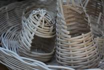 V Zoo Brno budou ptáci hnízdit v košících vyrobených odsouzenými