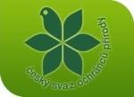 Český svaz ochránců
