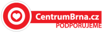 CentrumBrna.cz