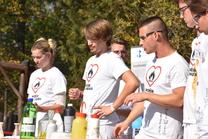 Den přírodních věd pro školy 10. a 11. října 2018 - VÝSLEDKY