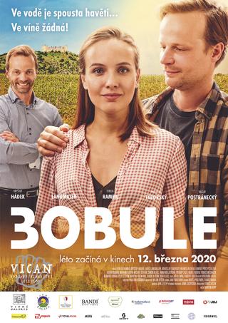 Letní kino v Zoo Brno: 3Bobule (zahrnuje i prohlídku zoo)
