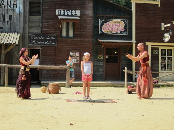 summer camps in brno zoo 23 08 2011 zoo brno